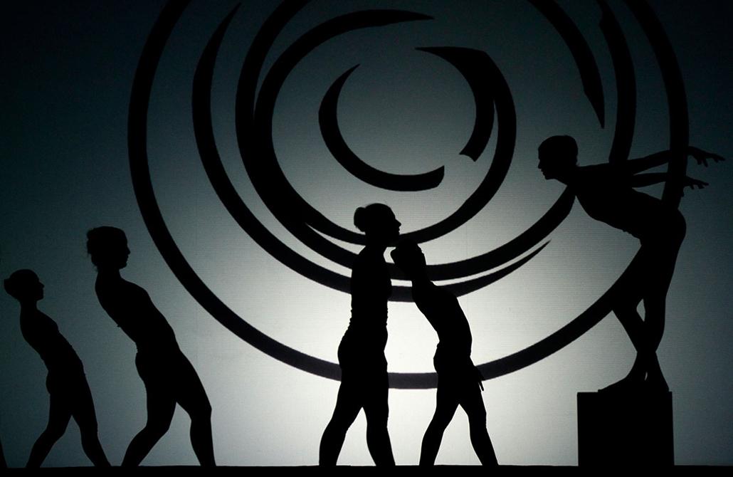 e! - MÁSRA NE HASZNÁLD - Nagyítás - A Népszabadság fotórovatának képei a Sajtófotó Pályázat Archívumából