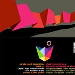 Budapest party: DJ Cadik pénteken bemutatja új lemezét