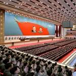 Újra kapják a fülükbe a hangszórós propagandát az észak-koreaiak