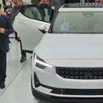 Már konfigurálható a Volvo Tesla-verőnek ígérkező villanyautója
