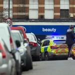Terrorcselekményért ítélték el korábban a Londonban késelő, majd lelőtt támadót