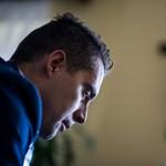 Vona Gábor lemond, ha 2018-ban nem nyer a Jobbik