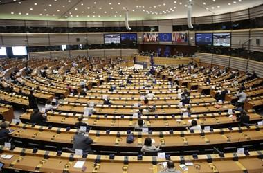 Az Európai Unió a járványban megmutatta, hogy ha kell, tud gyorsan dönteni