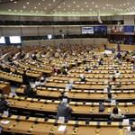 Elfogadták az újabb EU-s költségvetést
