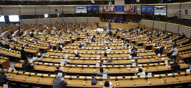 Megegyeztek a tagállamok és az EP az uniós költségvetésről, mit lép Orbán Viktor?