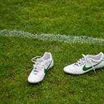 Maradhat  a magyar foci a Sport TV-n és az MTV-n
