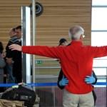 Terjed a németországi reptéri sztrájk – ezekbe a városokba lesz nehéz eljutni