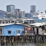 Országos probléma lett a pénisznagyobbítás Pápua Új-Guineában