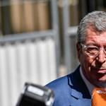 Tízéves börtönbüntetést kaphat adócsalás miatt Franciaország egyik legismertebb magyarja