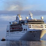 Bojkottot hirdettek a melegszervezetek a legnagyobb hajózási cég ellen