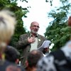 Döntöttek: Pikó is marad polgármester