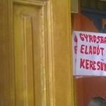 Ezeken nevet most az ország: kínos helyesírási hibák