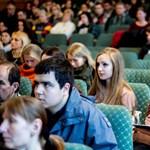 Itt a lista: ennyivel tanulnak többen a legnépszerűbb egyetemeken, mint tavaly