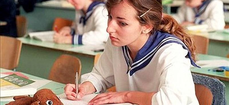 Európa legfurcsább, legkönnyebb és legnehezebb érettségi vizsgái