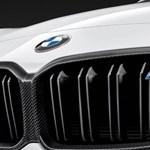 Ez az a BMW, ami megmutatja, hogy miért szeretjük igazán a bajor márkát