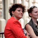 Elég a dögunalmas estékből: végítélet a Trafóban