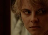 Bemutatták a második magyar versenyfilmet is a Berlinalén