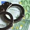 A magyar vállalkozások négyötöde tartja komoly problémának a korrupciót