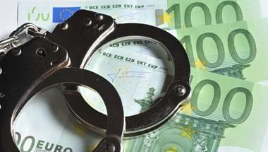 Transparency: Nem alkalmas a korrupció érdemi csökkentésére a kormány Helyreállítási Terve