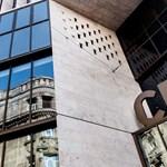 Guardian: Komoly politikai nyomás alatt állnak a magyar egyetemek