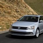 Megújult a Volkswagen legjobban fogyó autója, a Jetta