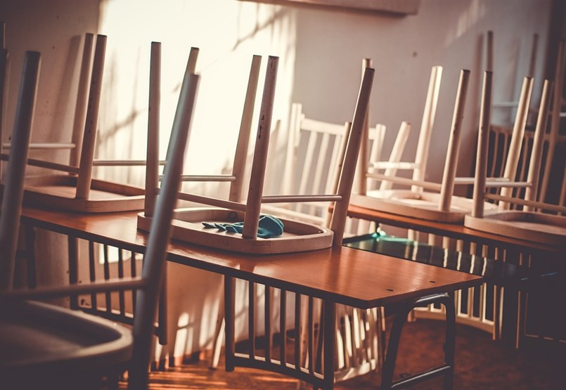 Véget ért az első érettségis hét, jövő héten kezdik oltani a 16-18 éveseket - ez történt a héten