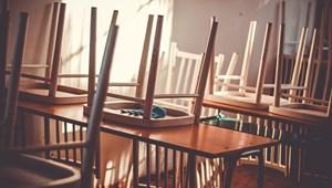Véget ért az oktatási dolgozók sztrájkja Horvátországban