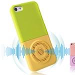 Így teheti igazán egyedivé, no meg hangszóróssá telefonját