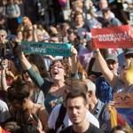 Spanyolország engedélyezheti a függetlenedési népszavazásokat