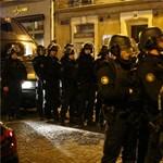 Azonosították a párizsi merénylőt, összeül a nemzetbiztonsági kabinet