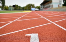 Gyulai István atlétikai emlékversenyt rendeznek négy éven át, 3,2 milliárdért