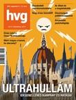 HVG 2016/33 hetilap
