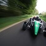 Mire kimondod nevét már százzal megy - top 5 sebességbajnok