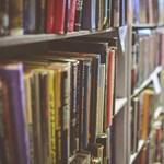Zseniális irodalmi kvíz: ismeritek ezeket a magyar verseket?