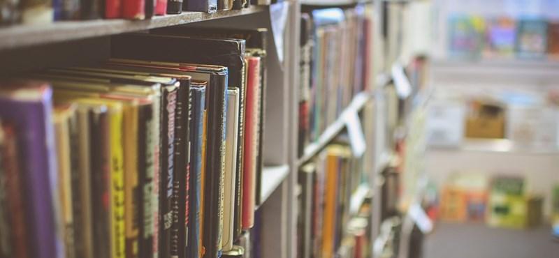 Műveltségi kvíz: minden kérdésre tudjátok a helyes választ?