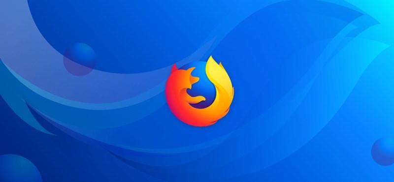 """Itt a hivatalos magyarázat: így javította ki a Mozilla a """"tönkretett"""" bővítményeket"""