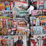 Rosszul járt a gyakornokokat ingyen foglalkoztató médiacég