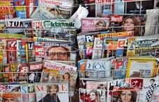 Távozik Mészáros Kinga, a Centrál Médiacsoport vezérigazgatója