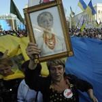 Martonyi: aggódik az EU Timosenko ítélete miatt
