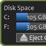Valóban hasznos minialkalmazások számítógépéhez