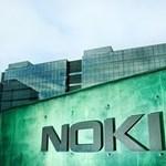 Elsüllyed a Nokia