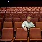 Csendben lángol a magyar színház