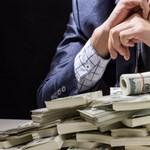 Miért a gazdagok lesznek gazdagabbak?