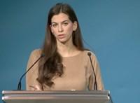 A családi adóvisszatérítés és a magyar vakcinagyártás is szóba kerül az új nemzeti konzultáción