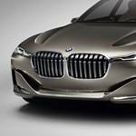Ezzel lopná el a BMW a Mercedes gazdag ügyfeleit
