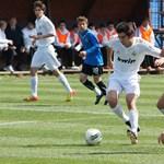 Lesújtó jelentés készült a magyar futballakadémiákról
