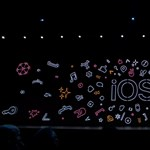 Most már (elvileg) nyugodtan frissíthet az új iOS-re
