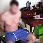 Magyar férfi prostituáltakat közvetítettek az egész világon