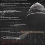 Így védheti meg cégét az egyre durvább kiberbűnözéstől
