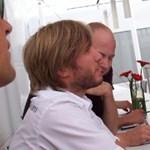 Heidfeld megerősítette: jövőre a Forma-1-ből a DTM-be mehet át